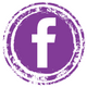 Facebook GROOMroom cennik usług