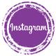 Instagram Facebook GROOMroom cennik usług